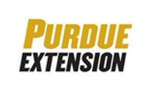 Purdue Extension.jpg