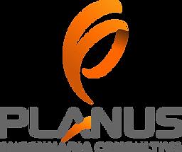 Planus Engenharia Consultiva_positiva ve