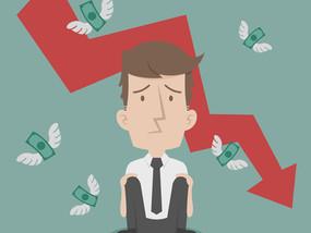 A falta de manutenção e sua relação direta com a desvalorização de um imóvel