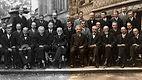 Group of scientists.jpg
