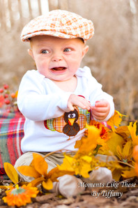 photos with leaves