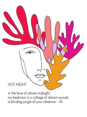 HOT NIGHT.jpg