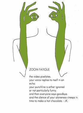 zoom fatigue.jpg