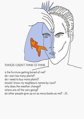 THINK.jpg