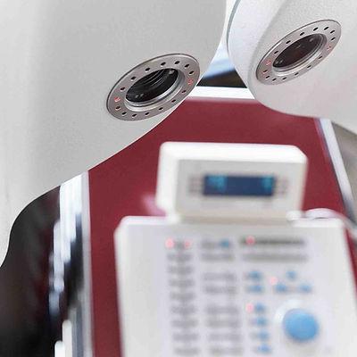 Kunze Augenarzt Kontaktlinsen Dornbirn