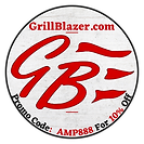 Grillblazer.com.png