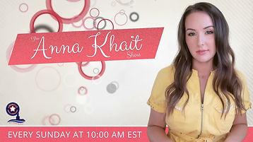 Anna Khait Program Cover.jpg