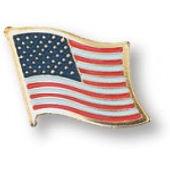 USA_Flag_Pin-150x150.jpg