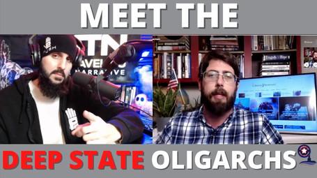 Meet the Deep State Oligarchs.jpg