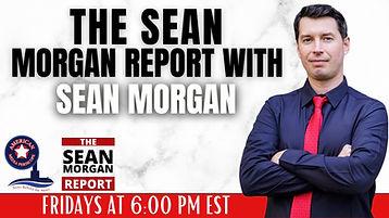 The Sean Morgan Report Program Cover V2.jpg