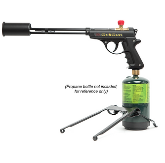 Grill_Gun_with_stand_asy_1200x1200.png