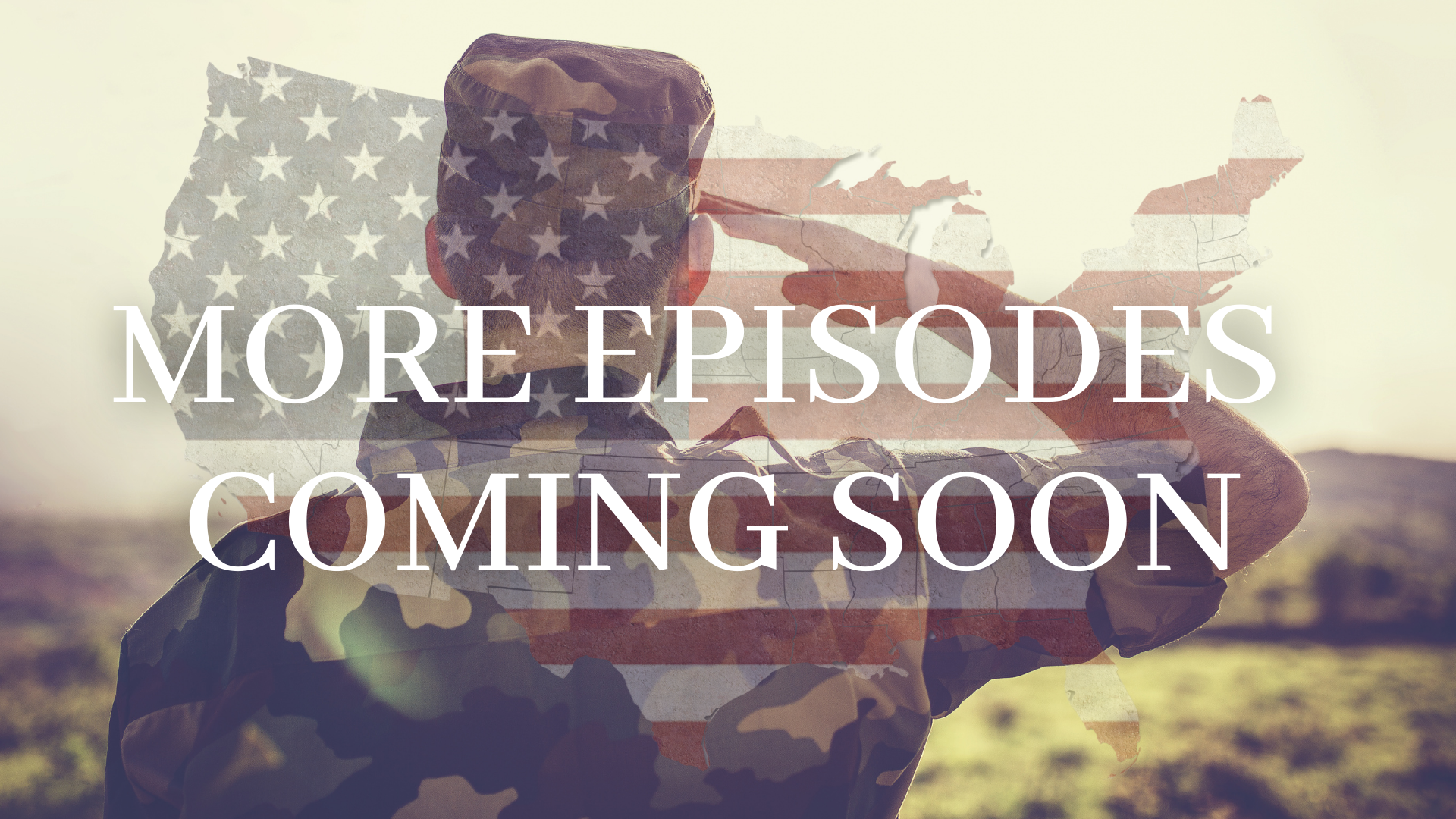 MORE EPISODES COMING SOON 5.png