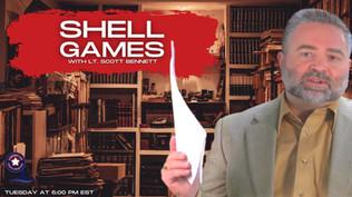 SHELL GAMES NEW COVER.jpg