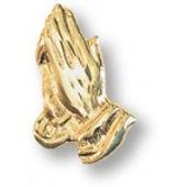 Prayer_Hands-150x150.jpg