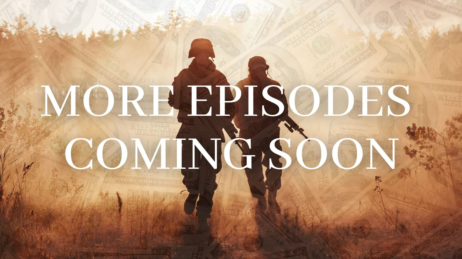 MORE EPISODES COMING SOON 4.jpg