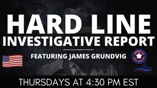 HARD LINE INVESTIGATIVE REPORT.jpg