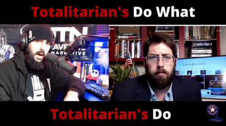 Totalitarians Do What.png
