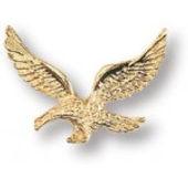 Eagle_Pin-150x150.jpg