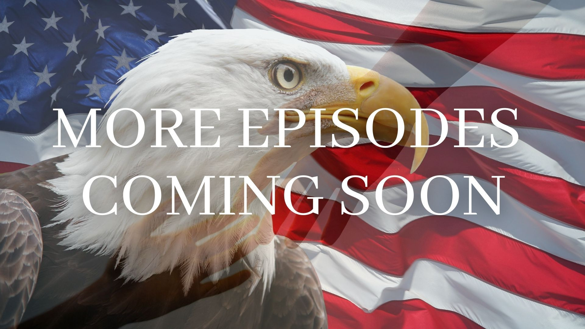 MORE EPISODES COMING SOON 3.jpg