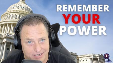 REMEMBER YOUR POWE.jpg