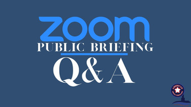 zoom public briefing program.jpg