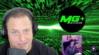mg+ show program.jpg