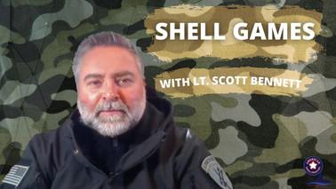 shell games program.jpg