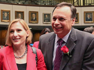 "Is Secretary of State Laurel Lee Florida's ""RAT-ensperger""?"