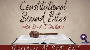Constitution Soundbites Program.jpg