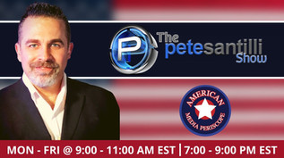 Pete Santilli Program Cover Photo.jpg