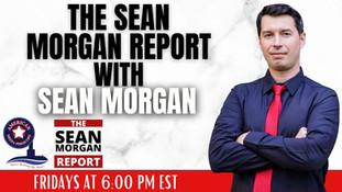 The Sean Morgan Report.jpg