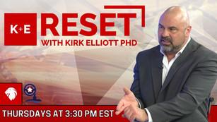 RESET Program.jpg