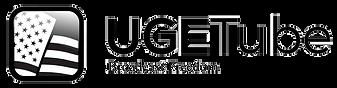 UGETube logo.png