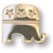 Republican_Elephant_Pin-150x150.jpg