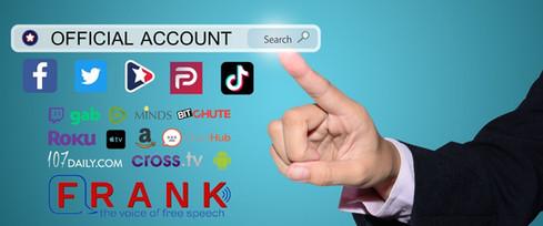 Official Accounts.jpg