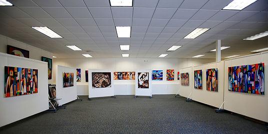 Gallery Wide Angle.jpg