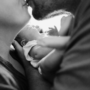 The Top 5 Questions to Ask Yourself When Choosing a Newborn Photographer