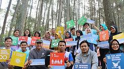 GPY leadership SDGs_0.jpeg