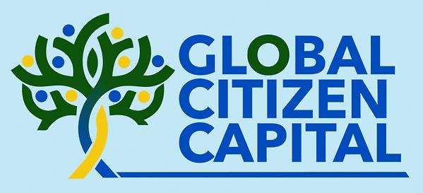 GCC Logo (2019).png