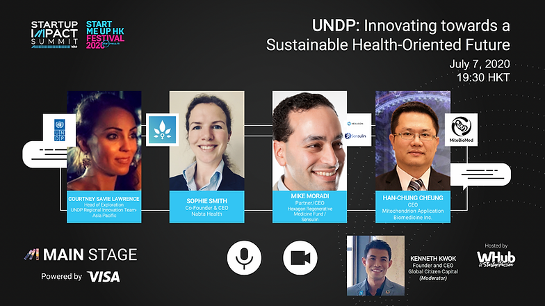 StartmeupHK - UNDP Health.png