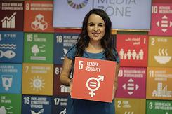 SDGGenderEquality.jpg