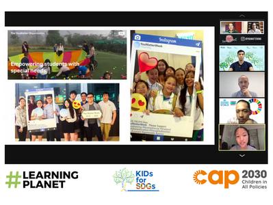 KIDsforSDGs - CAP 2030.png