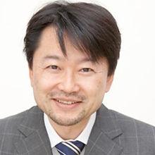 masashi-uwabu.jpg