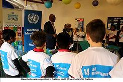 SaveOurOceans-competition-in-Pretoria-So