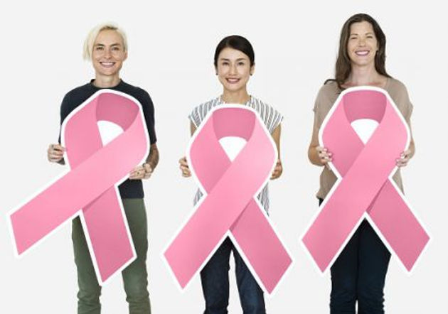 270918-breastcancerawareness.jpg