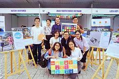 Vietnam SDGs.jpeg