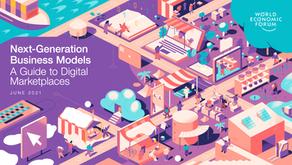 Digital Marketplace - #Future of Growth