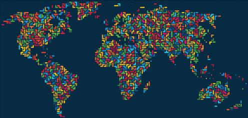 SDG Global Map.png