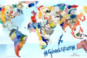 Global-Citizen-F-635x423.jpg