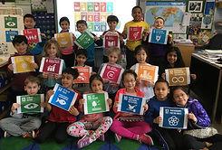 SDG Class.jpg